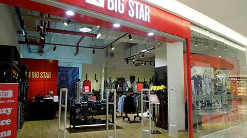 big-star