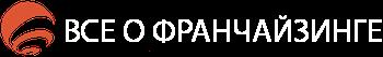 tortuga-theme-logo