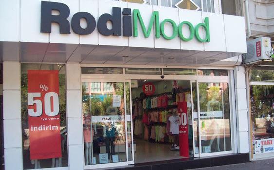 rodi-mood