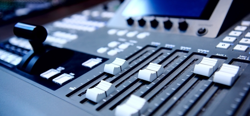 perevod-audio-video-materialov-slogan