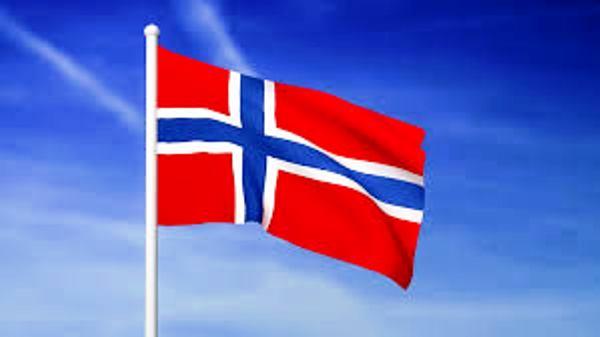 Формы ведения бизнеса в Норвегии